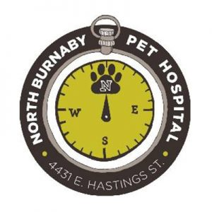 North Burnaby Pet Hospital