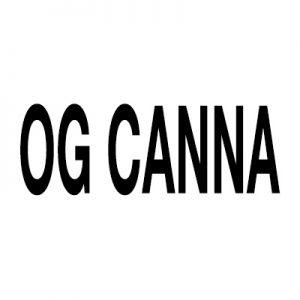 OG Canna