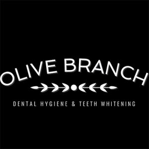 Olive Branch Dental Hygiene Whitening