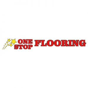 One Step Flooring