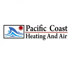 Pacific Coast Heating Services