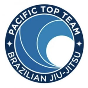 Pacific Top Team Brazil Jujitsu