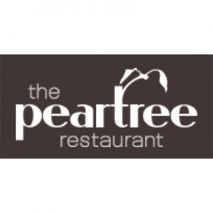 Pear Tree Restaurant