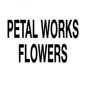 Petal Works