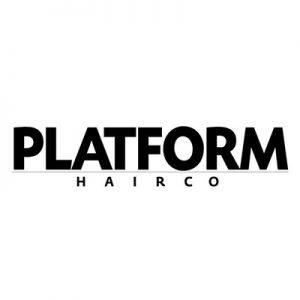 Platform Hair Company