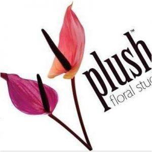 Plush Floral