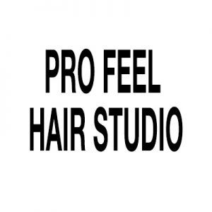 Pro Feel Hair Studio