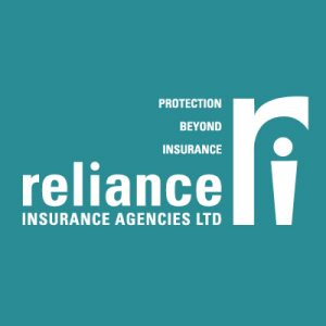 Reliance Insurance Group