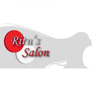 Ritus Salon