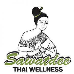 Sawadee Thai Wellness Spa