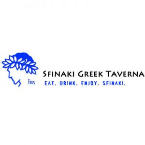 Sfinaki Greek
