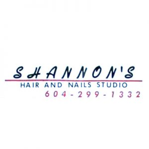 Shannons Hair Salon