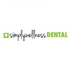 Simply Wellness Dental Pharmacy