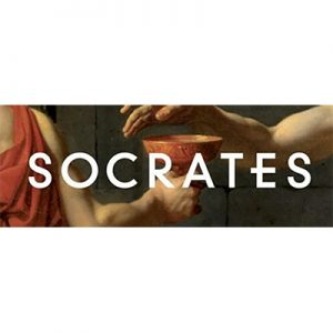 Socrates Greek Restaurant