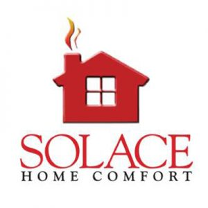 Solace Home Comfort