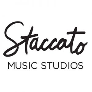 Staccato Music Studio