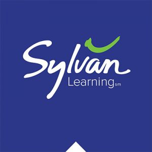 Sylvan Learning Centre
