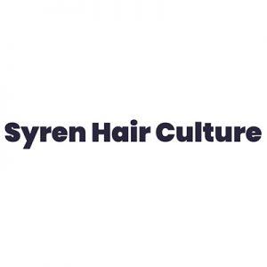Syren Hair