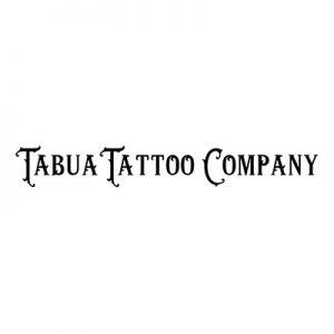 Tabua Tattoo