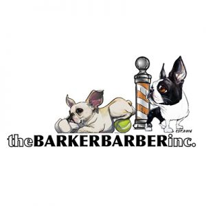 The Barker Barber Inc Pet Grooming