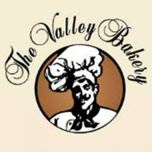 The Valley Bakery