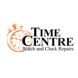 Time Centre Watch Repair