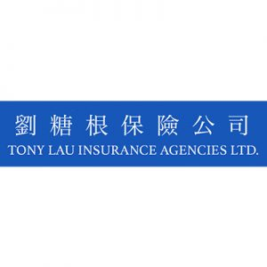 Tony Lau Insurance Agencies