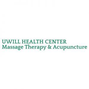 UVall Health Centre