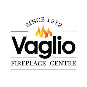 Vagilio Fireplace Centre