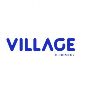 Village Bloomery Cannabis Store