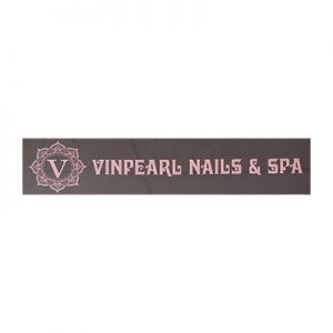 Vinpearl Nails
