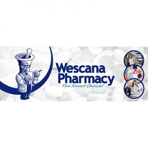 Wescana Pharmacy