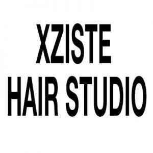 Xziste Hair Studio