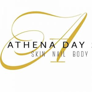 Athena Day Spa