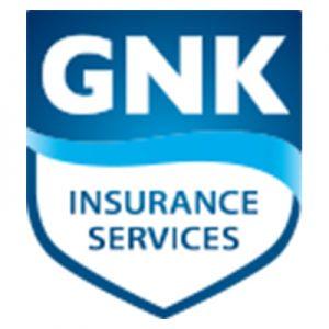 Audia Spartano Insurance