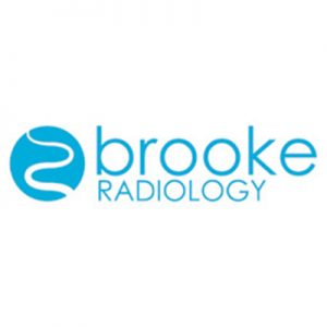 Brooke Radiology Associates