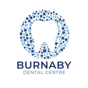 Burnaby Dental Centre