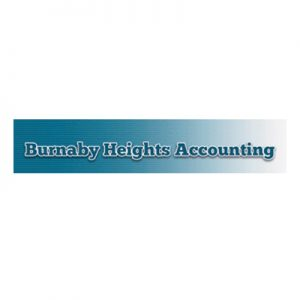 Burnaby Heights Accounting