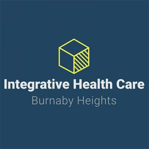 Burnaby Heights Integrative Care