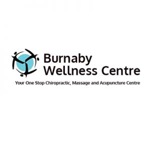 Burnaby Wellness Centre