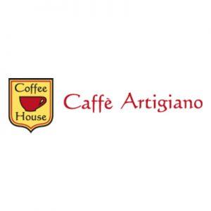 Cafe Artegiano