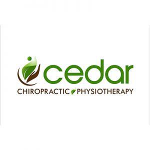 Cedar Chiro Physio Therapy