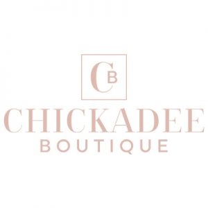 Chicka Dee Clothing Boutique
