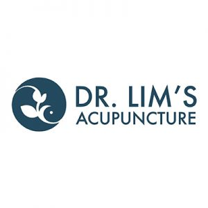 Dr Lim Acupucturist