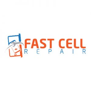 Fast Cell Repair Service