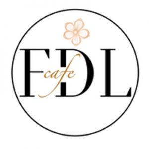 Fior Di Latte Gelato Cafe