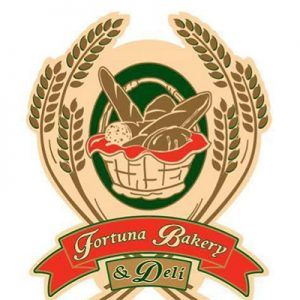 Fortuna Bakery