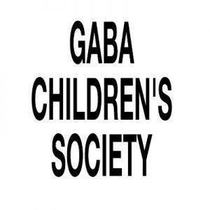 Gaba Children Society
