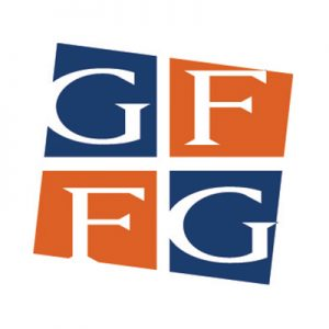GF Financial Group