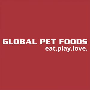 Global Pet Food Store